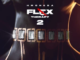 ALBUM: H Moneda – Flex Therapy 2