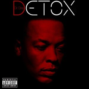 Dr. Dre – Get It (feat. Sly Pyper)