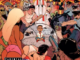 EP: Azizi Gibson – Stay the pHuck Out My Bubble