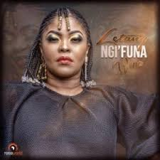 VIDEO: Letang – Ngi'funa wena