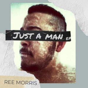 Ree Morris – Summer Days Ft. Chymamusique