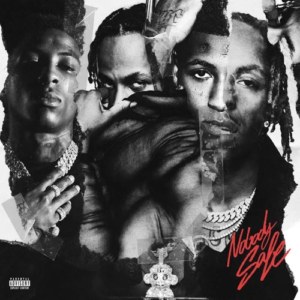 Rich The Kid & YoungBoy Never Broke Again – Automatic
