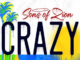 Sons Of Zion – Crazy