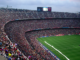 Top Football Stadiums in the World