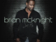 ALBUM: Brian McKnight – Just Me