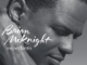 ALBUM: Brian McKnight – Superhero