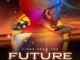 ALBUM: Dj Consequence – Vibes from the Future