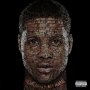 ALBUM: Lil Durk – Remember My Name (Deluxe)