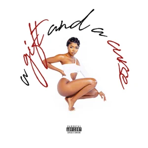 ALBUM: Tink – A Gift and A Curse