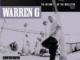 ALBUM: Warren G – Return of the Regulator