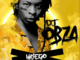DJ Obza – Baby Don't Lie feat. Leon Lee