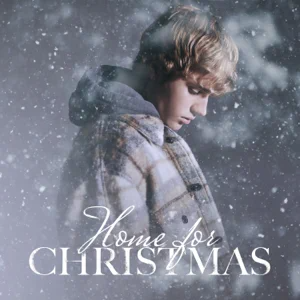 EP: Justin Bieber – Home for Christmas