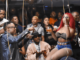 VIDEO: Gigi Lamayne – Slaap Tiger Ft. DJ Tira, NaakMusiq and Just Bheki