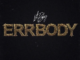 Lil Baby – Errbody