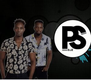 PS DJZ – Amapiano Mix 2020 18 December Ft. Kabza De small, Dj Maphorisa, MrJazziQ & Busta989