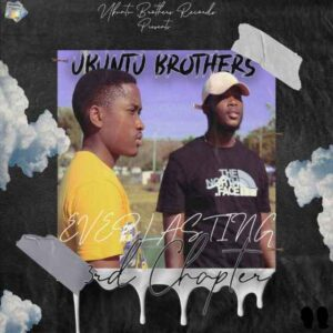 Ubuntu Brothers – Mood Swings Ft. 9umba