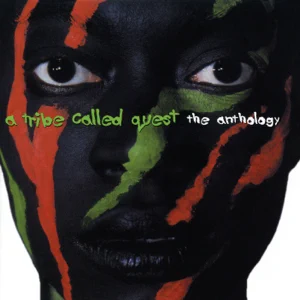 ALBUM: A Tribe Called Quest – The Anthology
