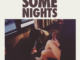 ALBUM: Fun. – Some Nights