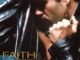 ALBUM: George Michael – Faith (Remastered)