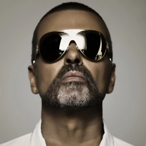 ALBUM: George Michael – Listen Without Prejudice / MTV Unplugged (Deluxe Edition)