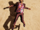 ALBUM: Miguel – War & Leisure
