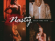 Rich The Kid, Flo Milli, Mulatto – Nasty (feat. Rubi Rose)