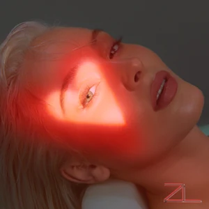 Zara Larsson – Talk About Love (feat. Young Thug)
