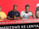 Captain Maclizo – Omesitswe Ke Lenyalo Ft. Prodigy, Mr B Line Music & Prudy Prudy