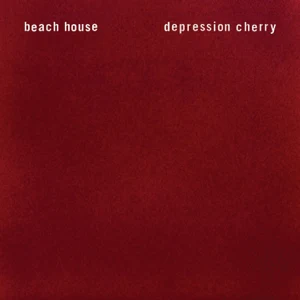 ALBUM: Beach House – Depression Cherry