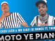 Madenza Lash – Imoto ye Piano Ft. Thembi & Mr Six21 DJ Dance