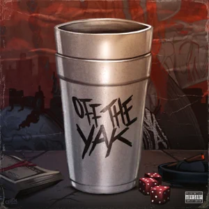 [Mp3] Young M.A – Off the Yak