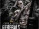 ALBUM: Kevin Gates – Only the Generals, Pt. II