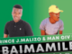 Prince J.Malizo – Baimamile (Original Mix) Ft. Man Giv SA