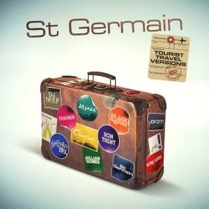 St Germain – Sure Thing (Jullian Gomes Remix)