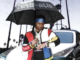 ALBUM: Drakeo the Ruler – The Truth Hurts