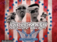ALBUM: The Diplomats – Diplomatic Immunity