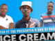 DJ Eater – Ice Cream Ft. The Presenter R & DJ Daniel