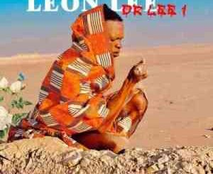 Leon Lee – Story of My Life feat. Major