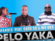Mayandis – Pelo Yaka Ft. Case SA & Mr Des
