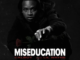 Calboy – Miseducation (feat. Lil Wayne)
