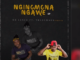 Mr Lenzo – Nginomona Ngawe Ft. TradeMark
