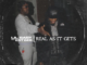 Lil Baby – Real As It Gets (feat. EST Gee)