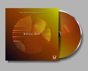 ALBUM: The Expendables SA – Soul On