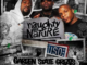 ALBUM: Naughty By Nature – The Mixtape (feat. Garden State Greats)