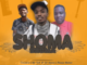 Chuzero – Shoma Shoma Ft. Mr Six21 Dj Dance & Peace Maker