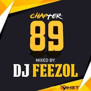 DJ FeezoL – Chapter 89 Mix