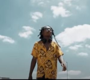 VIDEO: Dj Obza – Road To Vigro
