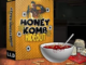 Honey Komb Hideout HoneyKomb Brazy