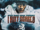 YoungBoy Never Broke Again – I Ain't Scared