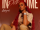 ALBUM: Lakeyah – In Due Time